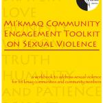 MK toolkit