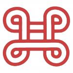 redMPATAPO