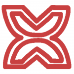 redFAWOHODIE